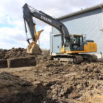 What is the Real Need for Excavation Contractors?