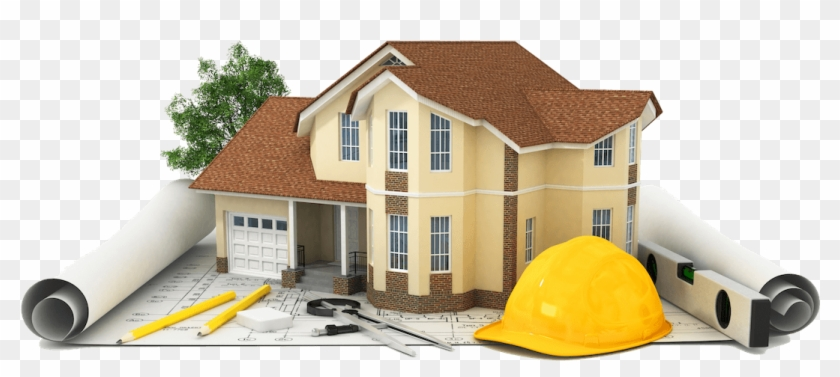 The Unknown Ways To Find The Right Residential Contractor